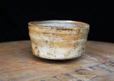 THFIN ceramics Matchakulho ⌀ 12cm MYYTY