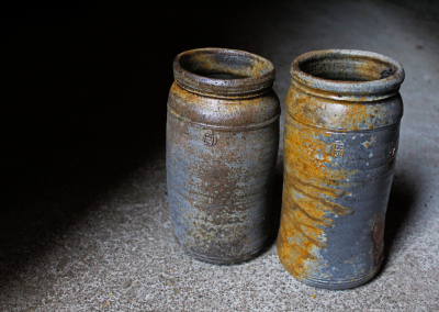 THFIN ceramics Vaasit korkeus 20cm