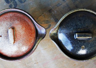 THFIN ceramics Haudutusastiat tilavuus n .2dl MYYTY